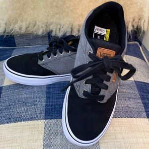VANS OFF THE WALL DELUXE COMFORT